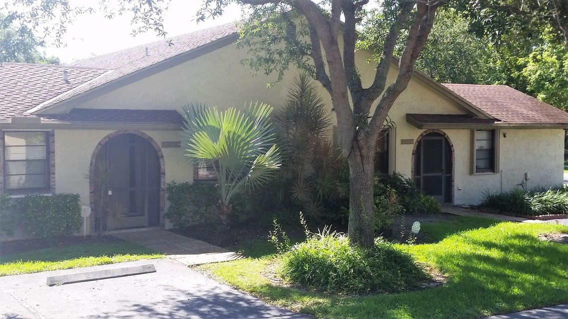 23346 SW 55th Way is listed as MLS Listing RX-10339786 with 36 pictures