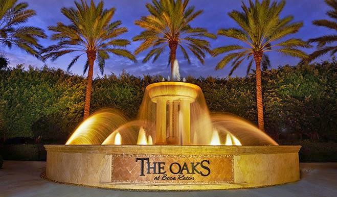 The Oaks Club Photos (9)