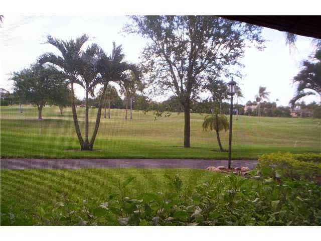 7233 Promenade Drive 102, Boca Raton, FL 33433