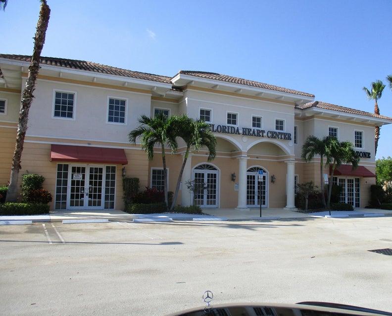 1631 NW Saint Lucie West Boulevard 101,201,207,208, Saint Lucie West, FL 34986