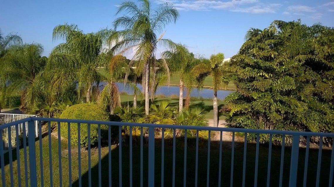 2236 Country Golf Drive, Wellington, FL 33414