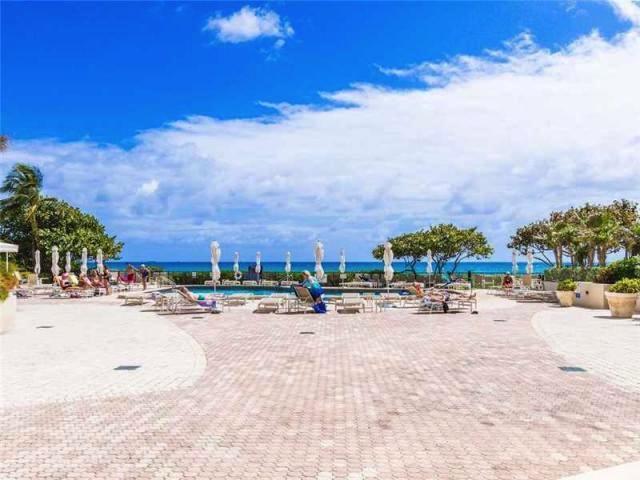 1900 S Ocean Blvd Boulevard Lauderdale By The Sea FL 33062 - photo 16