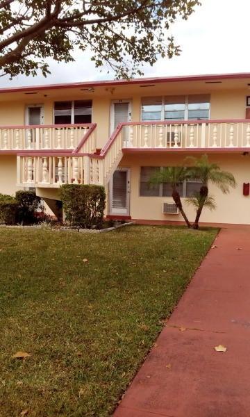 94 Waltham D, West Palm Beach, FL 33417