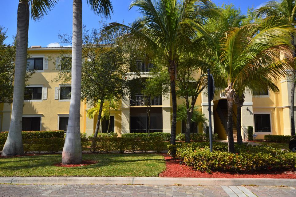 Real Estate in Palm Beach - $0 - $0 | Homes for Sale in Delray Beach ...