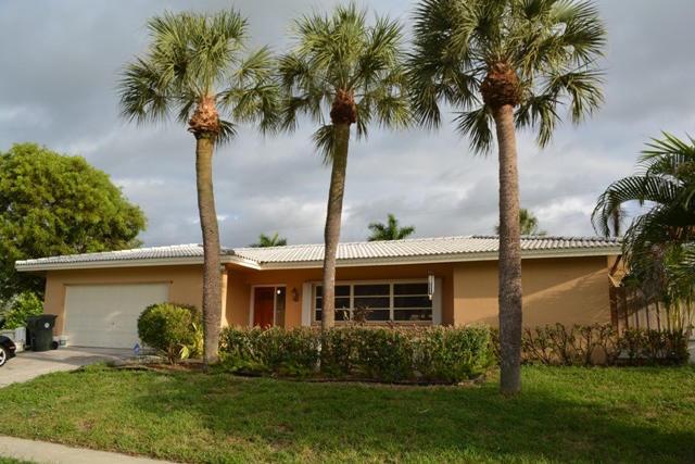 1297 SW 10th Street, Boca Raton, FL 33486