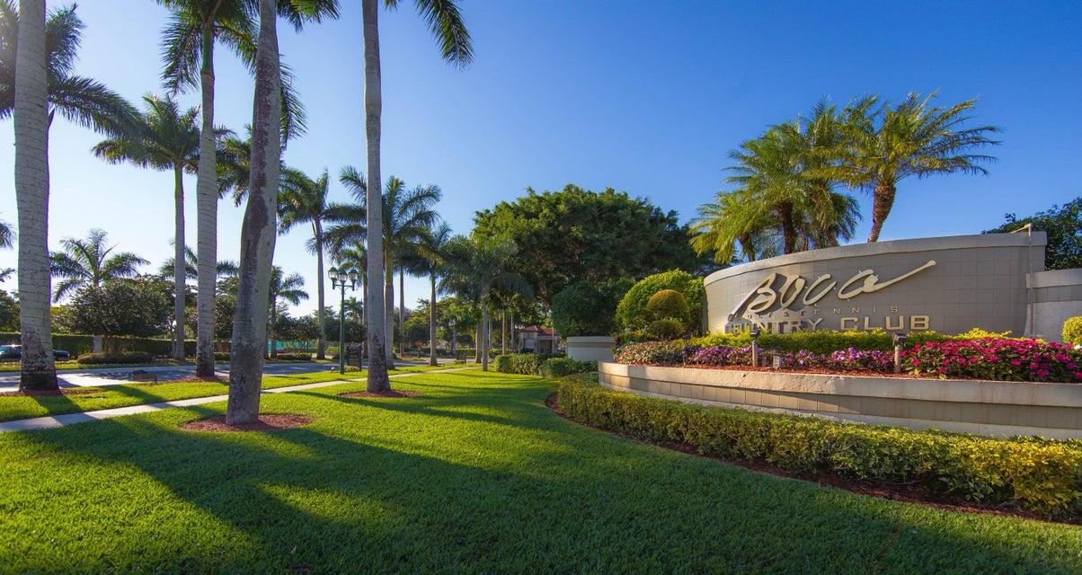 17619 Tiffany Trace Drive, Boca Raton, FL 33487