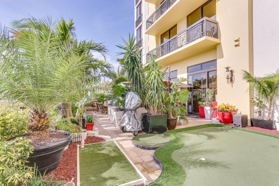701 S Olive Avenue West Palm Beach Fl 33401 Mls Rx 10340256 1 290 000 Two City Plaza Condo