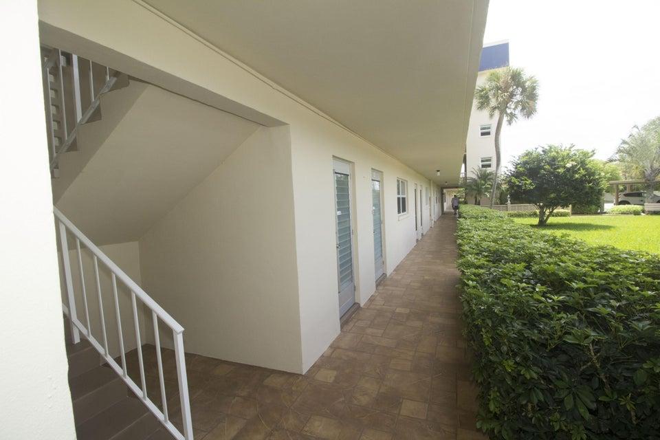 921 Spanish Circle 132, Delray Beach, FL 33483