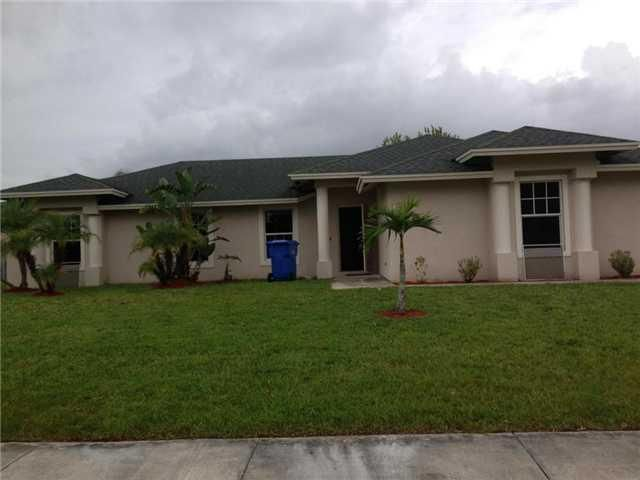 101 Malaga Street, Royal Palm Beach, FL 33411