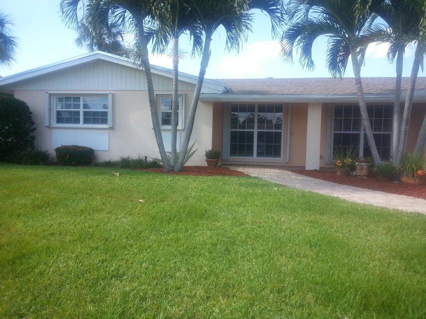 781 SW 4th Street, Boca Raton, FL 33486