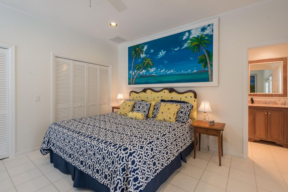 JUPITER INLET COLONY REALTY