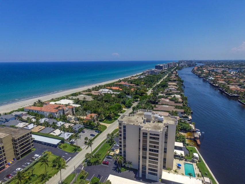 2220 S Ocean Boulevard 903, Delray Beach, FL 33483