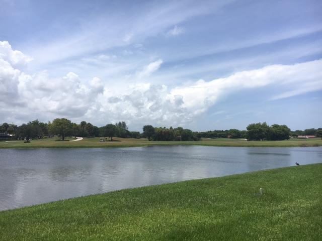 5763 Lakeview Mews Pl (View2)