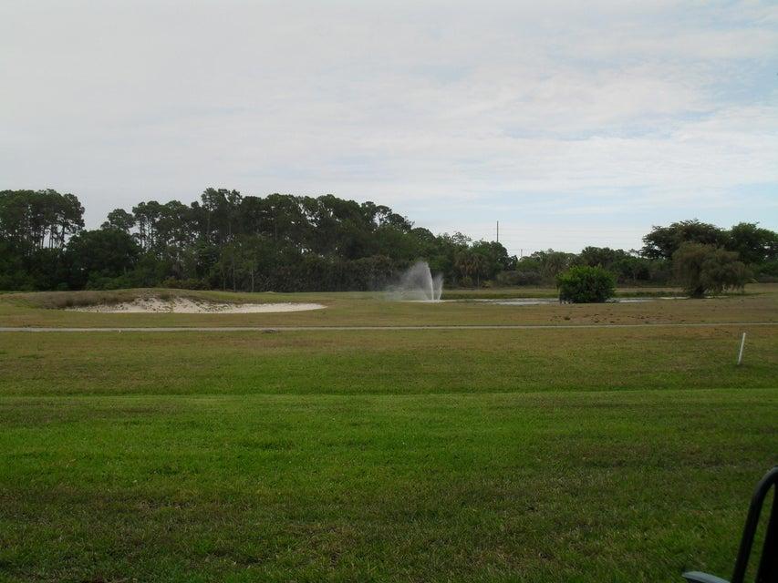 4230 D Este Court 106, Lake Worth, FL 33467