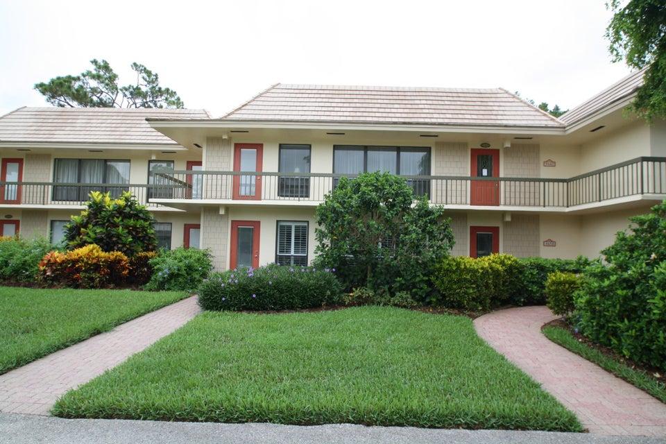 4660 Kittiwake Court, Boynton Beach, FL 33436