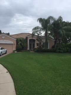 9507 Bergamo Street, Lake Worth, FL 33467