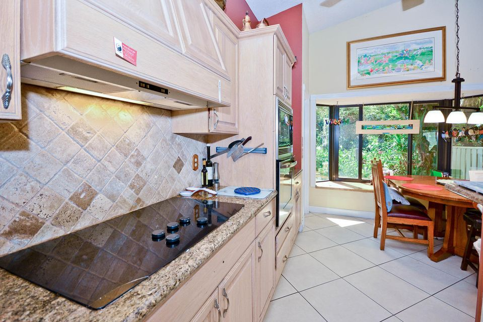 Additional photo for property listing at 14912 Stirrup Lane 14912 Stirrup Lane Wellington, Florida 33414 Vereinigte Staaten