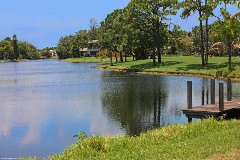 6017 Le Lac Road, Boca Raton, FL 33496