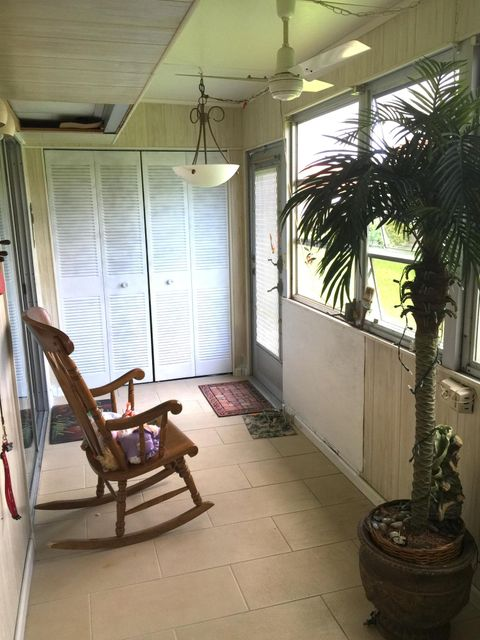 Additional photo for property listing at 112 Seville D Drive 112 Seville D Drive Delray Beach, Florida 33446 United States