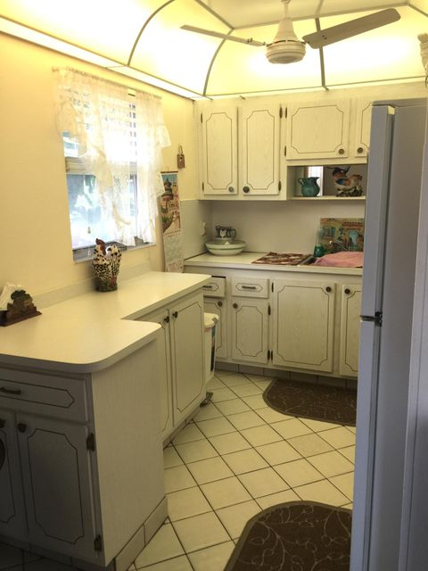 Additional photo for property listing at 112 Seville D Drive 112 Seville D Drive Delray Beach, Florida 33446 Vereinigte Staaten