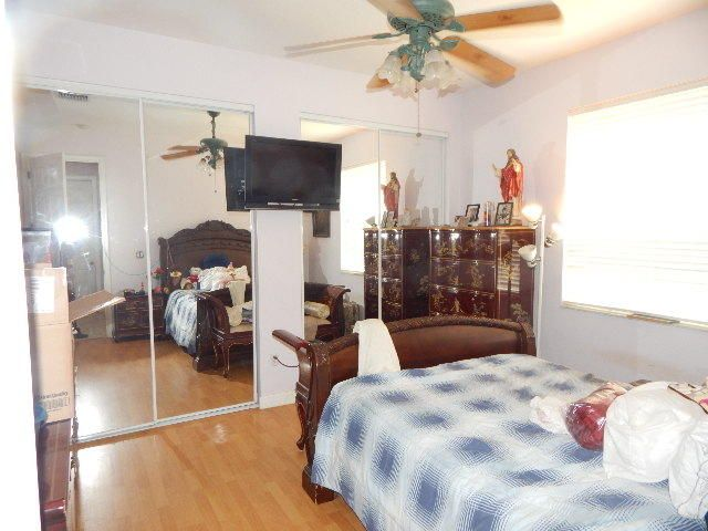 Additional photo for property listing at 100 N Country Club Boulevard 100 N Country Club Boulevard Atlantis, Florida 33462 États-Unis