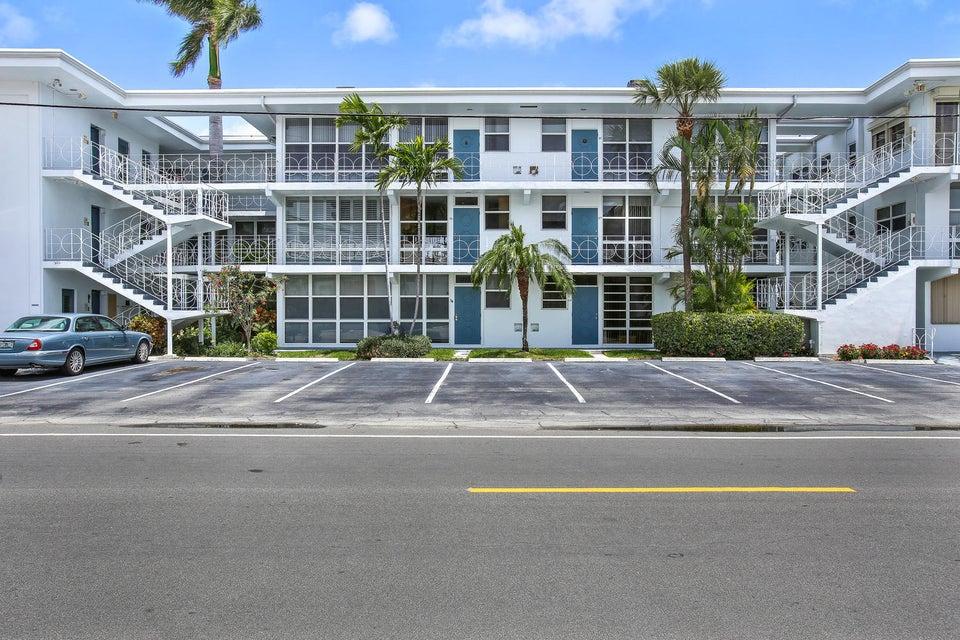 2717 Yacht Club Boulevard 5f, Fort Lauderdale, FL 33304