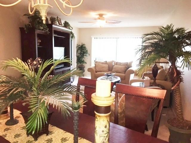 Additional photo for property listing at 3020 Florida Boulevard 3020 Florida Boulevard Delray Beach, Florida 33483 United States