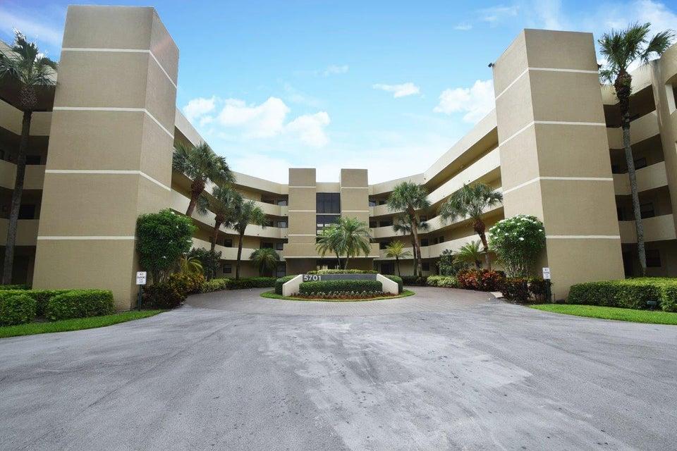 5701 Camino Del Sol 203, Boca Raton, FL 33433