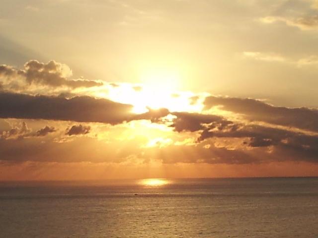 2700 N Ocean Drive 2004b, Singer Island, FL 33404