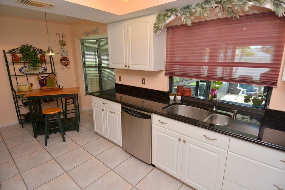Additional photo for property listing at 8141 SE Royal Street  Hobe Sound, Florida 33455 Estados Unidos