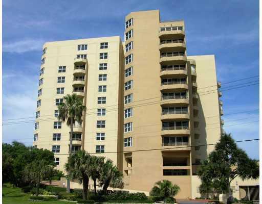 3407 S Ocean Boulevard 4a, Highland Beach, FL 33487