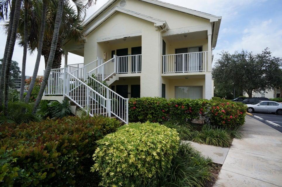 6340 La Costa Drive C, Boca Raton, FL 33433