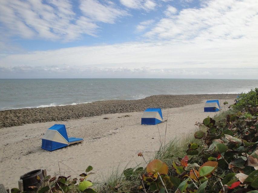 4200 N Ocean Drive 2-1201, Riviera Beach, FL 33404