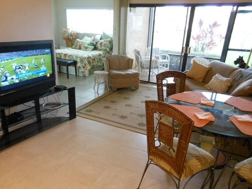 Additional photo for property listing at 2400 S Ocean Drive 2400 S Ocean Drive Fort Pierce, Florida 34949 United States