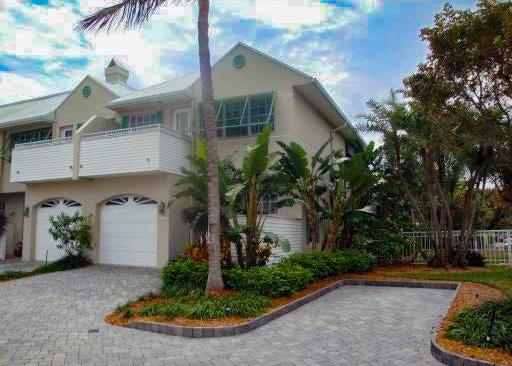 115 Venetian Drive 9, Delray Beach, FL 33483