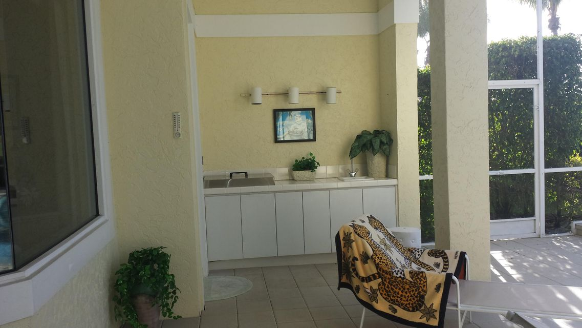 Additional photo for property listing at 10902 Egret Pointe Lane 10902 Egret Pointe Lane West Palm Beach, Florida 33412 United States