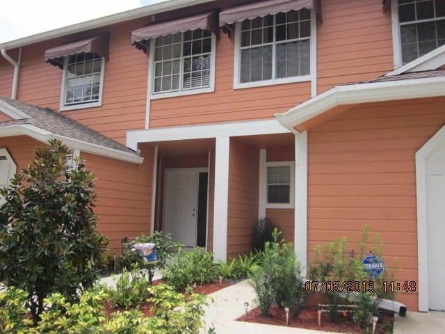 5230 Sapphire Valley, Boca Raton, FL 33486