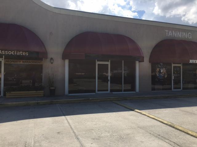 1070 SW Bayshore Boulevard, Port Saint Lucie, FL 34983
