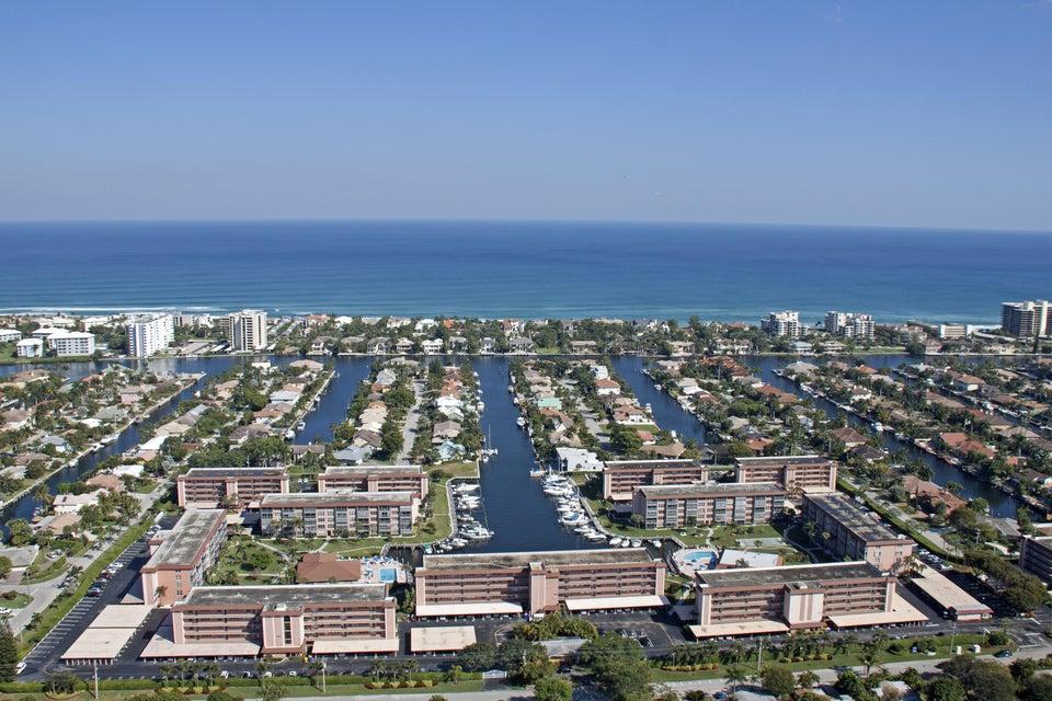 2525 Florida Boulevard 428, Delray Beach, FL 33483