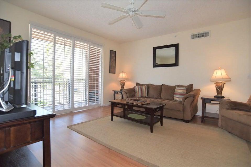 11770 Saint Andrews Place 206, Wellington, FL 33414