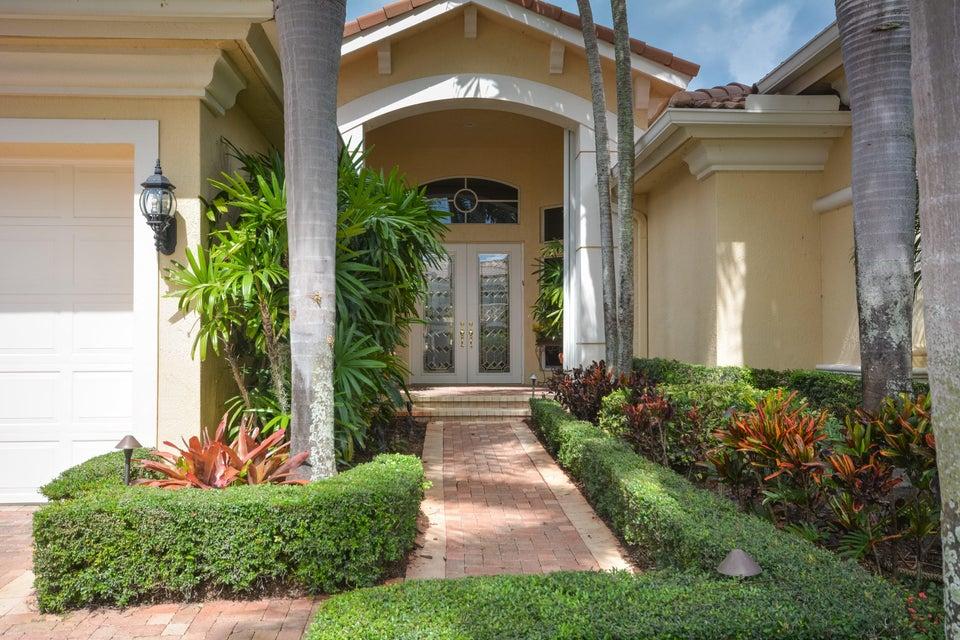 Delray Beach, Florida Real Estate For Sale Boca Raton, Boynton Beach ...