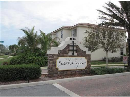 1015 Ventnor Avenue 3h, Delray Beach, FL 33444