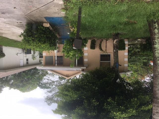 416 NE 12th Avenue, Boynton Beach, FL 33435