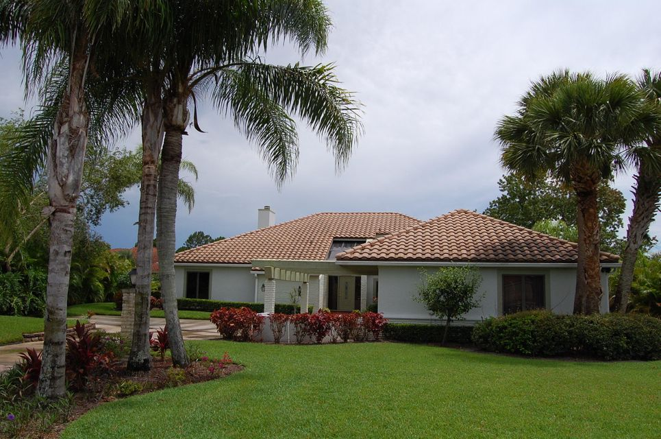2992-conifer-drive-fort-pierce-fl-34951-rx-10341290
