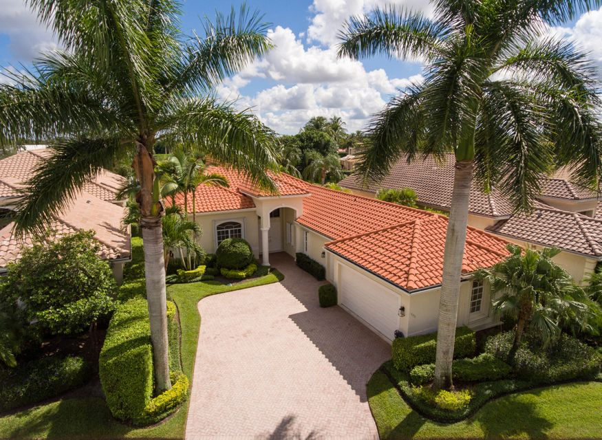 Additional photo for property listing at 14375 Stroller Way 14375 Stroller Way Wellington, Florida 33414 Estados Unidos