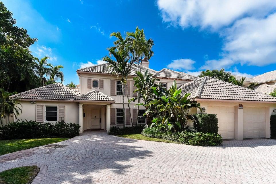 1014 Melaleuca Road, Delray Beach, FL 33483