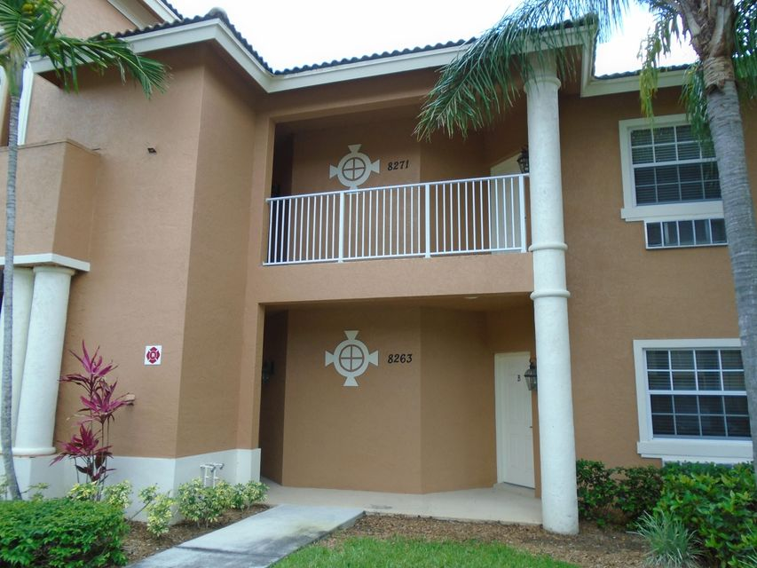 8263 Mulligan Circle 3312, Port Saint Lucie, FL 34986