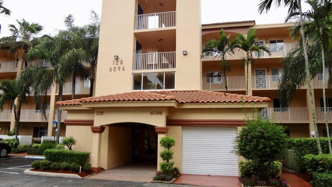 6096 Huntwick Terrace 305, Delray Beach, FL 33484