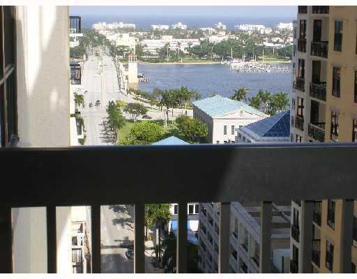 701 S Olive Avenue 1203, West Palm Beach, FL 33401