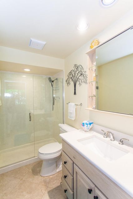 Additional photo for property listing at 614 Club Drive 614 Club Drive Palm Beach Gardens, Florida 33418 États-Unis